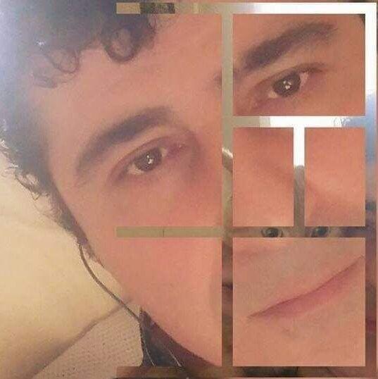 Иранский активист Амир Салими пишет