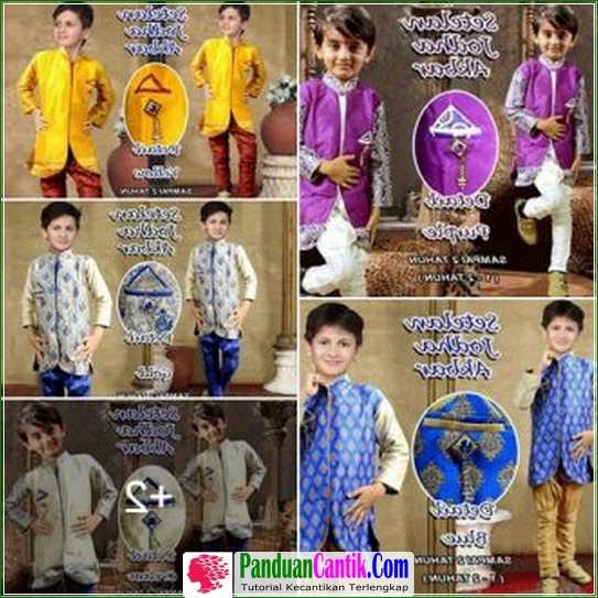 Model Baju Jodha Akbar Anak Anak - Koleksi Desain Gamis Model Baju Jodha Akbar Terbaru Di Tanah Abang Online