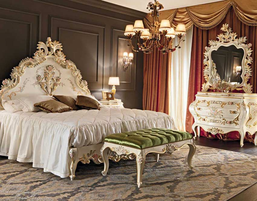 classic bedroom design. Beautiful Bedroom Inside Classic Bedroom Design