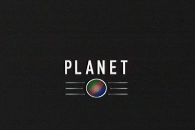 Planet - Astra Frequency