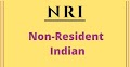 NRI Full Form | NRI Meaning-Definition-Complete Guide