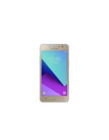 Samsung SM-G532F USB Drivers
