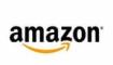 Amazon-Job Recruitment Drive 2020