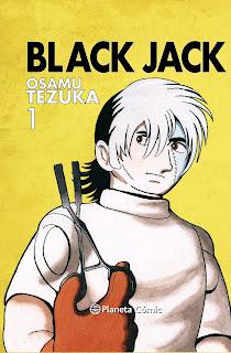 https://nuevavalquirias.com/black-jack.html