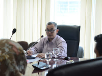 Pengangkatan Kepling Banyak Jadi Masalah, Komisi I Ingatkan Pemko Medan