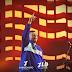 Lucas Lucco, Ferrugem e Zeeba agitam palco nacional na oitava noite de Festa do Pinhão