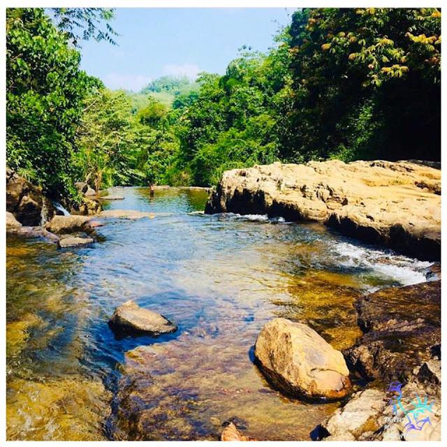 1වන රාජසිංහ රජුගේ දියණිය බිලිගත් - කුමරි ඇල්ල 🍃 (Kumari Ella) - Your Choice Way