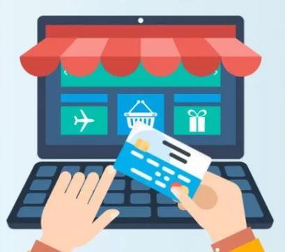 كيف تختار شركة تقنية لتطوير منصة سوق التأجير عبر الإنترنت؟