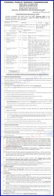 federal-investigation-agency-fia-jobs-2021-advertisement-apply-online