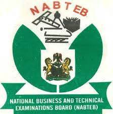 NABTEB GCE Nov/Dec Registration Form 2018