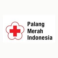 Lowongan Kerja S1 Terbaru Agustus 2021 di Palang Merah Indonesia (PMI)