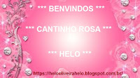 http://helooliveirahelo.blogspot.com.br/