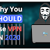 Why Everybody Should Use VPN ? What's the Best VPN for 2020 ?