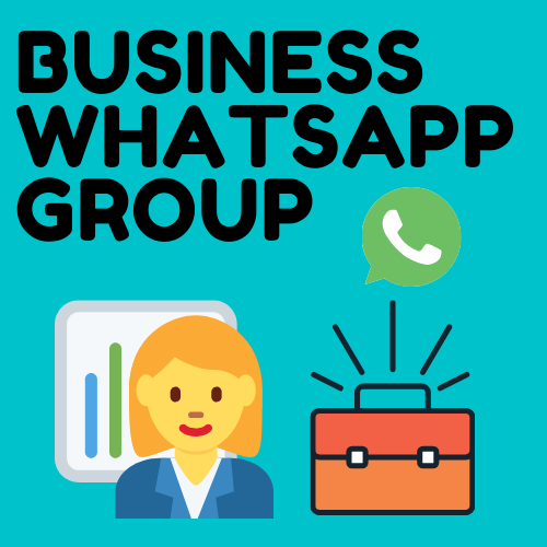 Indian Whatsapp Group Link, Join Indian Whatsapp Group 2020