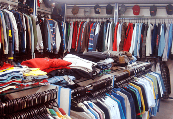 Complicado-comprar-roupas