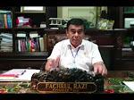 2 Juni Pemerintah Umumkan Keberangkatan Jemaah Haji Indonesia