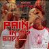 Music: Khmond _ Pain In my Body