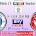 Prediksi Wigan Athletic vs Brentford — 9 November 2019