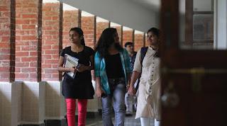 delhi-university-second-cut-off-list