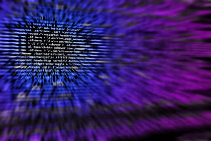 Apa Yang Dipelajari Pada Mata Kuliah Analisa Algoritma