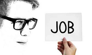 Cara Pasang Dan Mencari Lowongan kerja di Facebook Selain Situs Job