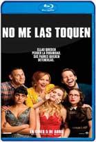 No me las toquen (Blockers) (2018) WEB-DL 720p Subtitulados