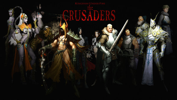kingdom-under-fire-the-crusaders