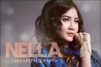 Download Koleksi Lagu Terbaru Nella Kharisma 2020 Mp3