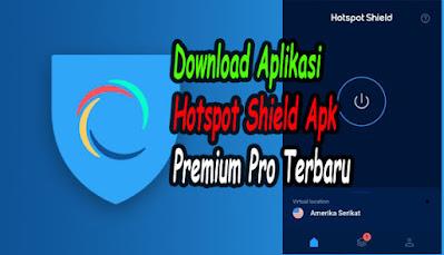 Hotspot-Shield-MOD-APK-Premium-Unlocked-V8.6.0