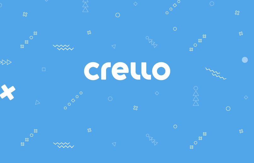Online Visual Editor Crello Shares Growth Story