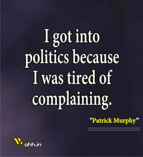 Tired-Quotes-Patrick-Murphy