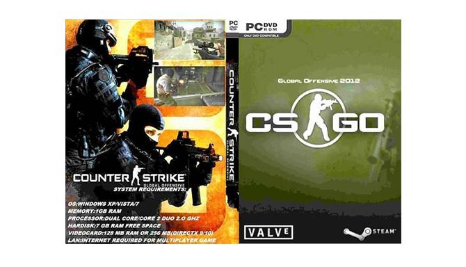 Counter-Strike Global Offensive v1.35.2.2 Offline Full ...