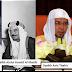 Inilah 4 tokoh penting di kerajaan, ternyata warga arab saudi keturunan indonesia