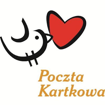 Poczta Kartkowa