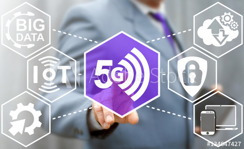Digital India: 5G is coming in India. Testing will take place in 100 days