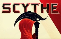 Scythe Movie