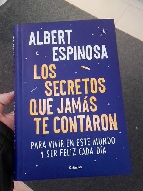 Best Sellers, Black Friday, el club de los libros perdidos, harry potter, Todo esto te daré, Carlos Ruiz Zafón, J. K. Rowling, navidad, Regalos,