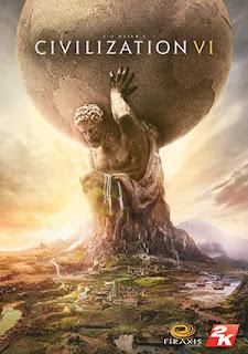 Sid-Meier's-Civilization-VI-Free-Download