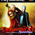 Download Devil May Cry 3: Dante's Awakening PS2 ISO