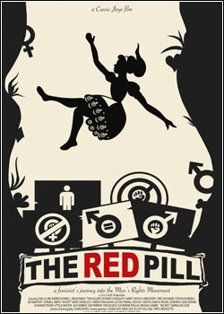 baixar capa A Pílula Vermelha   Legendado