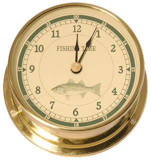 https://bellclocks.com/products/downeaster-fishing-clock