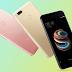 Begini Cara Mematikan Kamera Shutter Sound Smartphone Xiaomi