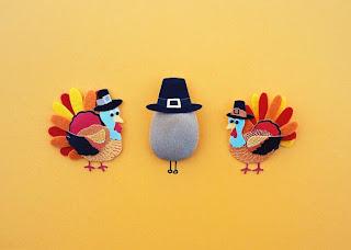 Thanksgiving 2019 Usa, When Thanksgiving This year 4 labelashishkumar