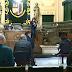 El Ayuntamiento aprueba el convenio anual con ASAMJU