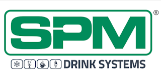 ELANPRO LAUNCHES SPM BEVERAGE DISPENSERS IN INDIA