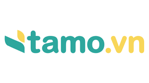 Vay tiền Tamo 0% lãi suất