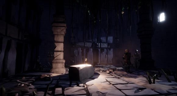 the-morrigan-pc-screenshot-1