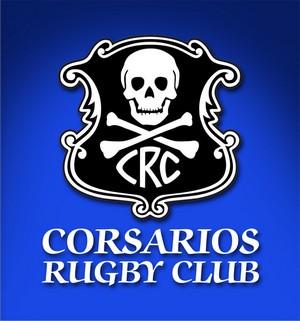 Corsarios se coronó campeón de la Copa de Plata