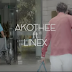 (Download Video)Akothee-Balaka ft Linex-Baraka video(New Mp4 )
