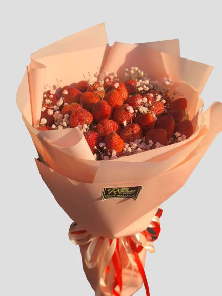 bo hoa dau tay dep